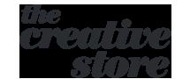 The Creative Store Australia