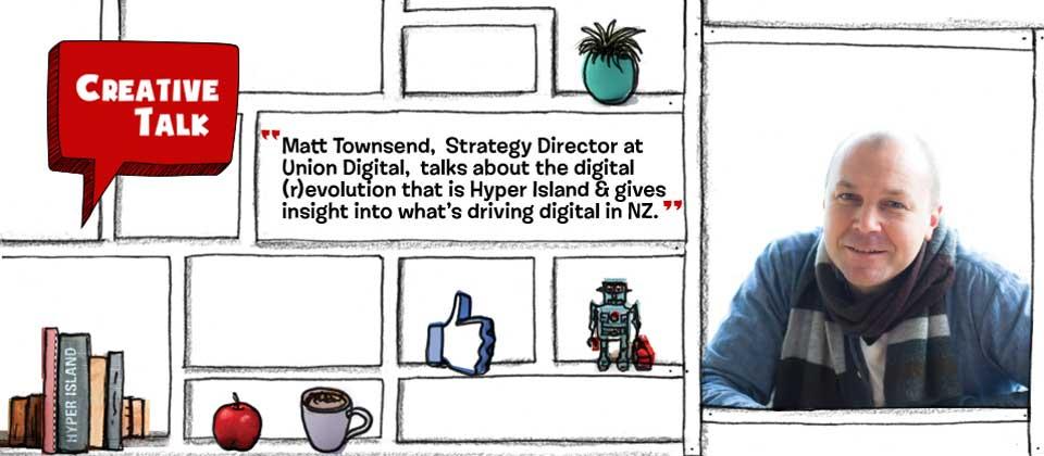 Matt-Townsend-Borderless