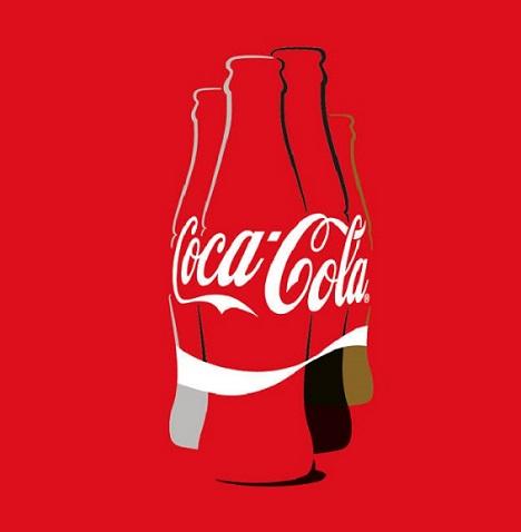 110315 coke rebrandin2