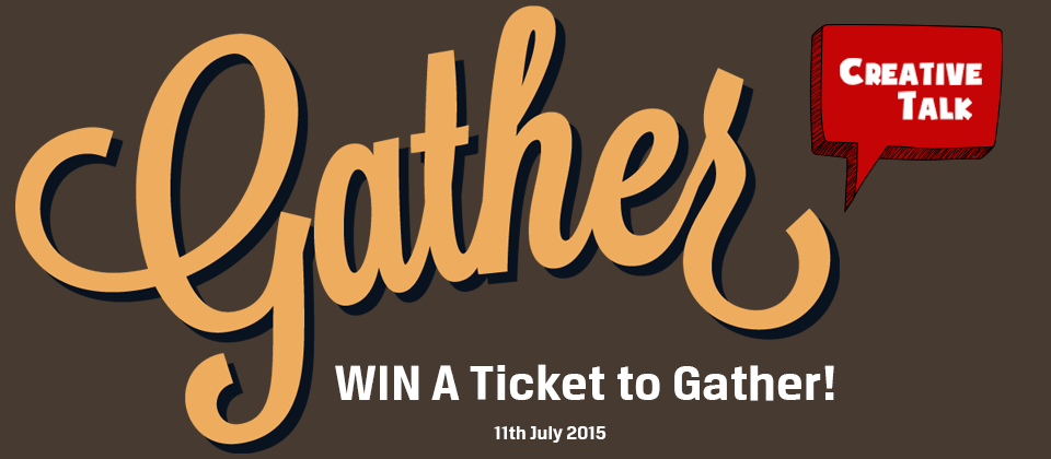 Gather-May-2015-Win